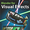 Blender for Visual Effects by Sam Vila