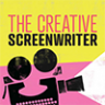 The Creative Screenwriter: 12 Rules to Follow - and Break - to Unlock Your Screenwriting Potential