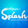 Splash | After Effects Scripts